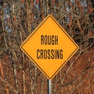 roughcrossingif_e0