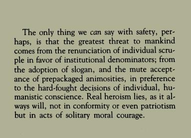 couragequote2